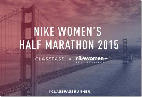 BlogAssets_NikeSF